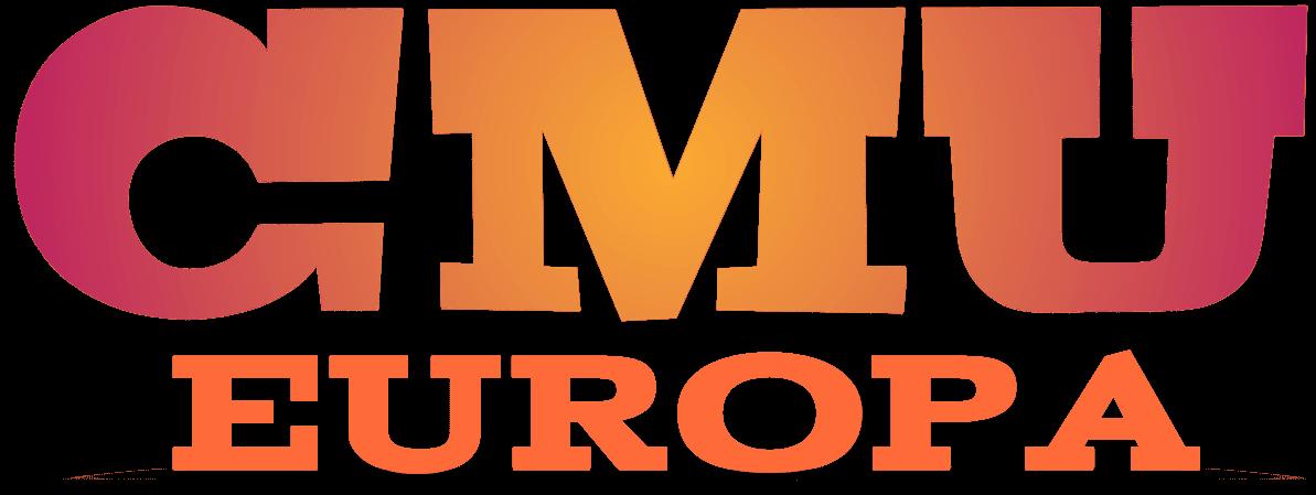 Cmu-Europa